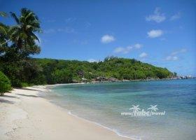 seychely-a-mauritius-maj-2011-014.jpg