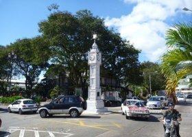 seychely-a-mauritius-maj-2011-016.jpg