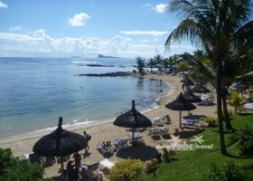 seychely-a-mauritius-maj-2011-020.jpg