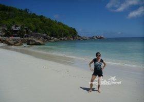 seychely-a-mauritius-maj-2011-023.jpg