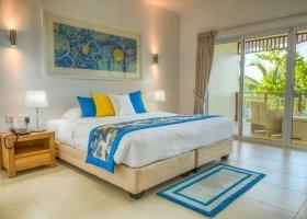 seychely-hotel-acajou-032.jpg