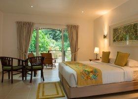 seychely-hotel-acajou-033.jpg