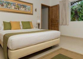 seychely-hotel-acajou-034.jpg