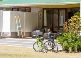 seychely-hotel-alphonse-island-006.jpg