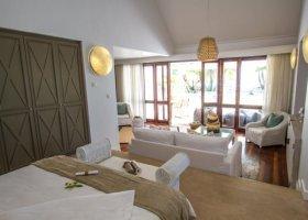 seychely-hotel-alphonse-island-008.jpg