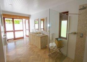 seychely-hotel-alphonse-island-009.jpg