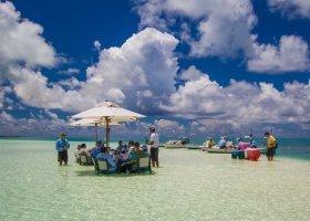 seychely-hotel-alphonse-island-013.jpg