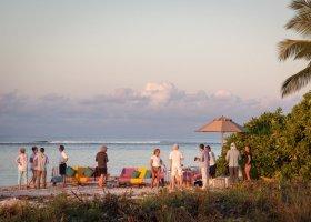 seychely-hotel-alphonse-island-019.jpg