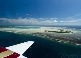 seychely-hotel-alphonse-island-020.jpg