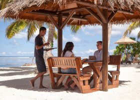 seychely-hotel-alphonse-island-022.jpg