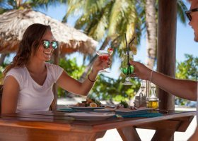 seychely-hotel-alphonse-island-023.jpg