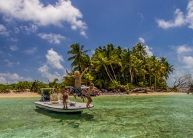 seychely-hotel-alphonse-island-025.jpg