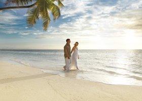 seychely-hotel-alphonse-island-027.jpg