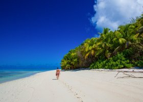 seychely-hotel-alphonse-island-029.jpg