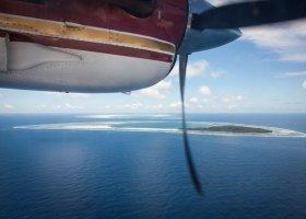 seychely-hotel-alphonse-island-033.jpg