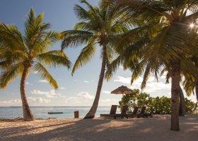 seychely-hotel-alphonse-island-035.jpg