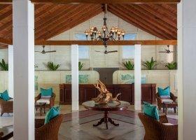 seychely-hotel-alphonse-island-036.jpg