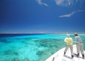 seychely-hotel-alphonse-island-039.jpg
