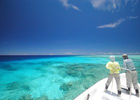 seychely-hotel-alphonse-island-053.jpg