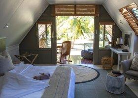 seychely-hotel-alphonse-island-061.jpg