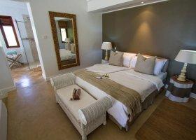 seychely-hotel-alphonse-island-063.jpg