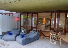 seychely-hotel-alphonse-island-064.jpg