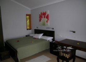 seychely-hotel-anse-soleil-beachcomber-025.jpg