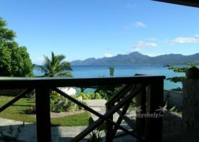 seychely-hotel-anse-soleil-beachcomber-026.jpg