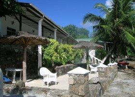 seychely-hotel-anse-soleil-beachcomber-027.jpg