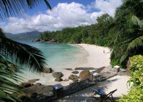 seychely-hotel-anse-soleil-beachcomber-028.jpg