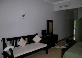 seychely-hotel-anse-soleil-beachcomber-031.jpg