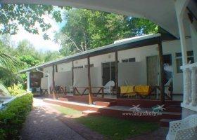 seychely-hotel-anse-soleil-beachcomber-033.jpg