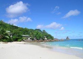 seychely-hotel-anse-soleil-beachcomber-035.jpg