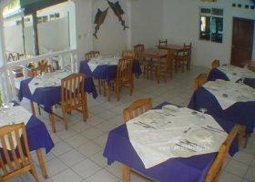 seychely-hotel-anse-soleil-beachcomber-036.jpg
