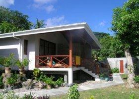 seychely-hotel-anse-soleil-beachcomber-037.jpg