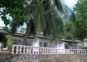 seychely-hotel-anse-soleil-beachcomber-038.jpg