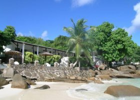 seychely-hotel-anse-soleil-beachcomber-039.jpg
