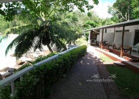 seychely-hotel-anse-soleil-beachcomber-041.jpg