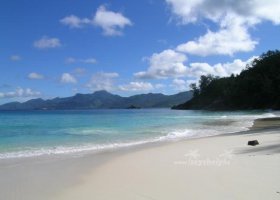 seychely-hotel-anse-soleil-beachcomber-043.jpg