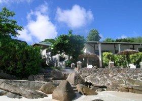 seychely-hotel-anse-soleil-beachcomber-044.jpg