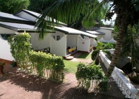 seychely-hotel-anse-soleil-beachcomber-045.jpg