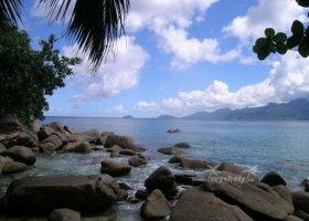 seychely-hotel-anse-soleil-beachcomber-046.jpg