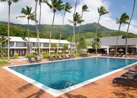 seychely-hotel-avani-seychelles-barbarons-054.jpg