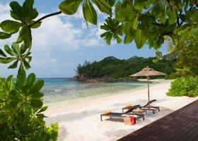 seychely-hotel-avani-seychelles-barbarons-056.jpg
