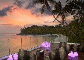 seychely-hotel-avani-seychelles-barbarons-060.jpg
