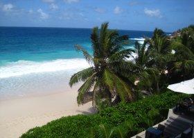 seychely-hotel-banyan-tree-073.jpg