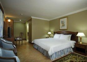 seychely-hotel-berjaya-beau-vallon-063.jpg