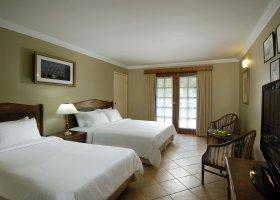 seychely-hotel-berjaya-beau-vallon-068.jpg
