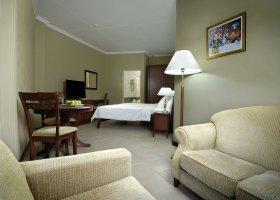 seychely-hotel-berjaya-beau-vallon-072.jpg