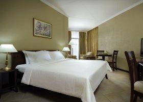 seychely-hotel-berjaya-beau-vallon-073.jpg